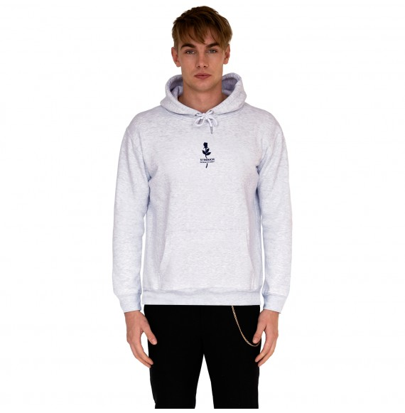 563b442ed Hoodies - William Strouch
